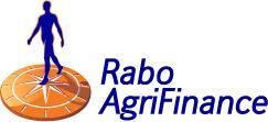 RAF_logo_rgb_small_jpg