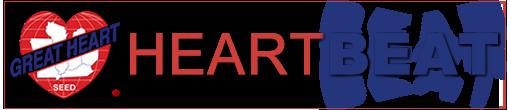 Great Heart Seed heat beat